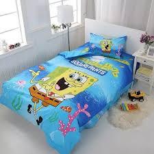 Duvet Sets Twin Aliexpress Com Buy 3d Bedding Set Minecraft Creeper Kids Bed Set