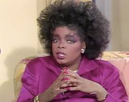 haircuts in 1988 oprah s most unforgettable hairstyles by andre walker news