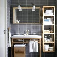 bathroom storage ideas ikea small bathroom storage ideas ikea small bathroom storage ideas