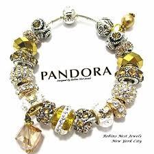 european style bracelet charms images 227 best pandora images jpg