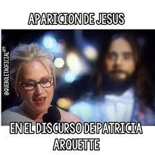 Memes De Los Oscars - premios oscar memes de los oscars 2015 fotogaler祗a cine y
