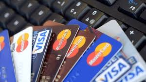 debit card credit and debit card surcharges to be banned news