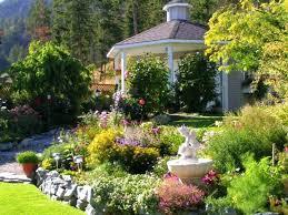 Beautiful Garden Ideas Pictures Beautiful Garden Design Beautiful Backyard Landscaping Ideas