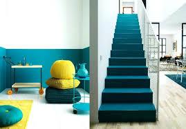 chambre bleu et taupe dacco chambre bleu canard pour un intacrieur serein et agracable