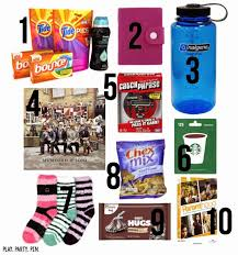 care package for college student the college student care package play party plan