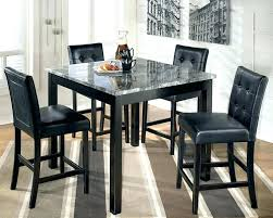 marble dining table uk u2013 zagons co