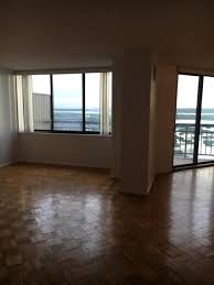 apartment unit 1206 at 1206 harmon cove tower secaucus nj 07094
