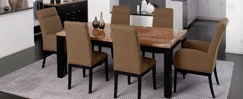 Dining Room Furniture Los Angeles Dining Room Furniture Los Angeles Everyone Needs A Dining Table