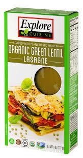 cuisine lasagne explore cuisine green lentil lasagne sheets the cruelty free shop
