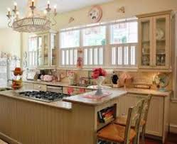 rustic shabby chic kitchen spectraair com