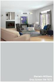 24 best sherwin williams images on pinterest wall colors home