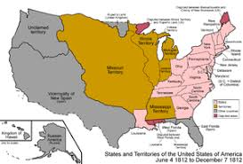 us map with arkansas history of arkansas