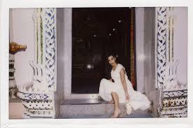 photos of kim kardashian in thailand