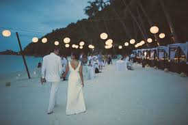the best wedding planner wedding planner thailand wedding planners in singapore hong kong