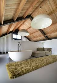stunning interiors for the home a beautiful newly built barn in the netherlands ideas for the