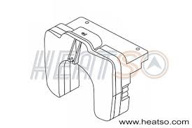 heater parts and accessories webasto parts electronic control