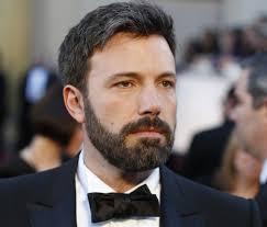 best beard length mm 5 apparently new men s beard style trends 2016 celebrity list