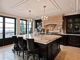 luxury kitchen furniture 47 best luxury kitchens images on luxury kitchens