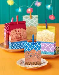 Moroccan Party Decorations Homemaker Magazine Forum Baking Free Downloads Interiors