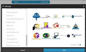 free logo design software amazing best logo design software 87 for your logo designer