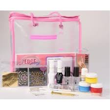 edge nails gifts