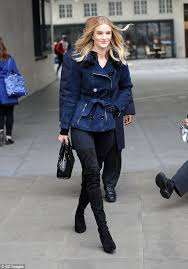 s prague ugg boots rosie huntington whiteley has been named as global ambassador for