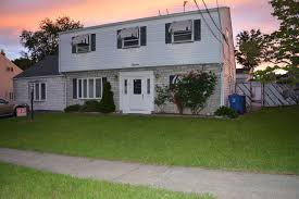 family garden carteret nj 15 mark pl for sale avenel nj trulia