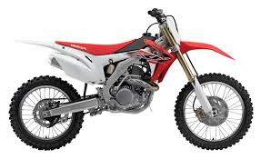 motocross dirt bikes for kids dirt bike magazine 2016 mx bike buyer u0027s guide