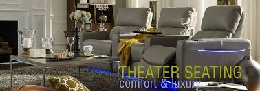 Theater Chairs For Sale Home Theater Seating For Sale Home Theater Furniture Aminis