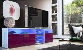 sideboard fã r wohnzimmer ansicht kommode holz weis fur die dekoration wohnzimmer mit der