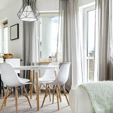 rideau porte fenetre cuisine rideau porte fenetre comment choisir vos rideaux pour une fenatre