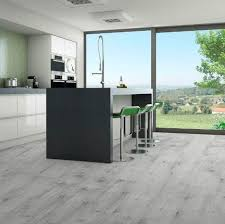 Flooring Installation Houston Wide Laminate Flooring Colours Mouse Grey Archiexpo For