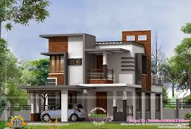 home design with budget 3 house design low budget housedesignsme house designs