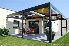 idee amenagement cuisine exterieure idee amenagement exterieur idees de terrasse exterieur 7 idee