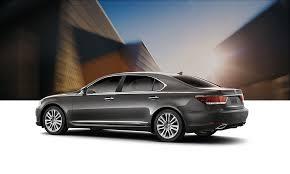 lexus ls 600h specs 2016 lexus ls 600h l performance review 2015 best auto