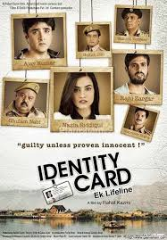 identity card 2014 dthrip full hindi movie free download http