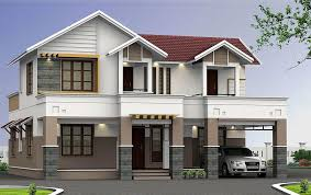 two story home plans two story house plans homes for practical families houz buzz
