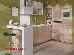 cuisine 12m2 conforama meuble cuisine haut pour idees de deco de cuisine