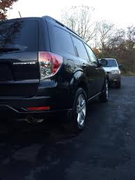 subaru pickup conversion new geolandar a t s have arrived subaru forester owners forum