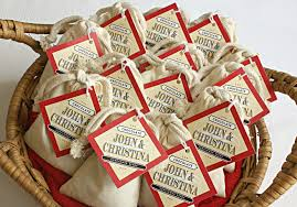 wedding seed favors sunflower seed wedding favors weddings ideas from evermine