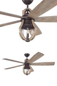 cheap rustic ceiling fans authentic modern rustic ceiling fan nice hunter fans joyous with