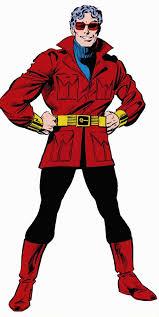 Next Heroes Costume Suggestions Wonder Man U2014 Marvel Heroes Omega