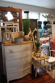 england furniture fabrics factory tour reviews gypsy poppy compel