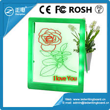 kids best toy portable electronic drawing board buy portable