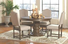 nailhead trim dining chairs dining chairs nailhead trim dining set lorraine trestle beige