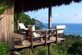 recipe for a happy eco active honeymoon u2013 bill beards costa rica