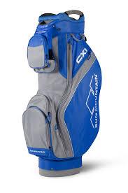 sun mountain cx1 cart golf bag mens new 2018 15 way top pick