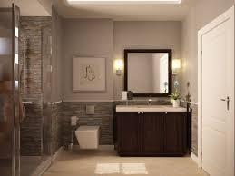 bathroom paint ideas gray paint colors for small bathrooms photos best behr bathroom colors