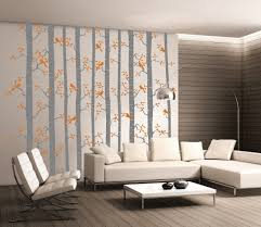 unique wall decor ideas for living room