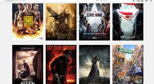 top 10 movie download sites info vybes